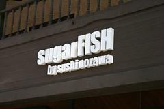 SugFish