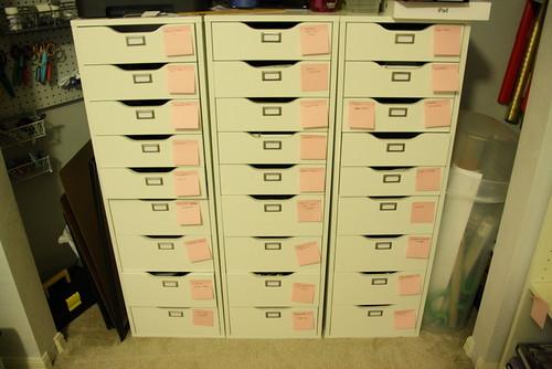 2012 07 Office Organization (1)