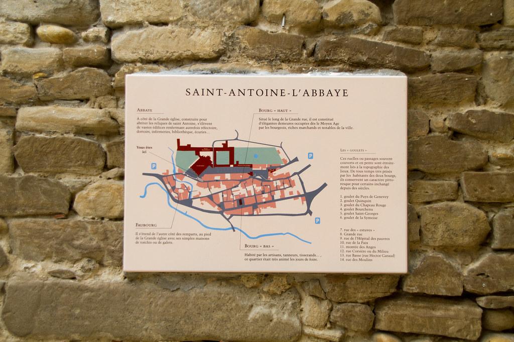 Saint-Antoine-l'Abbaye 20130516-_MG_1171