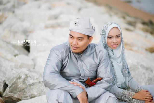 amran+aishah58