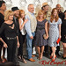 Cast of 'China Beach' - DSC_0433