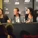 Haley Webb, Linden Ashby, & Melissa Ponzio & Max Carver - DSC_0144