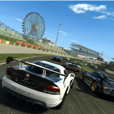 Real Racing 3 for BlackBerry 10 - BlackBerry World - 2013-11-30_01.36.22
