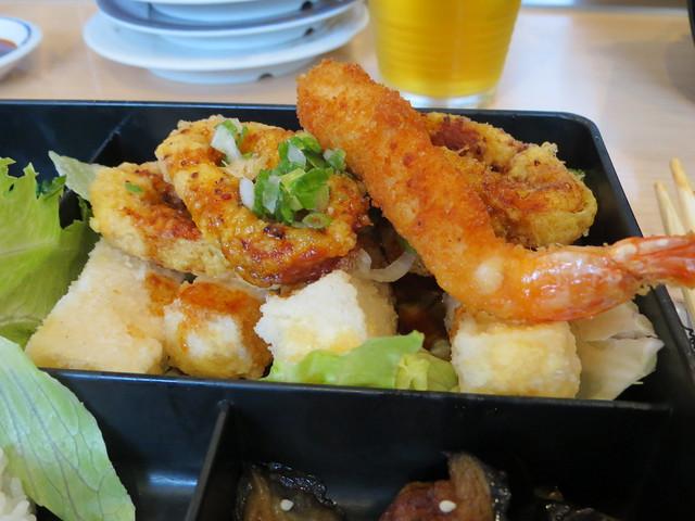 Yen Sushi, Bath