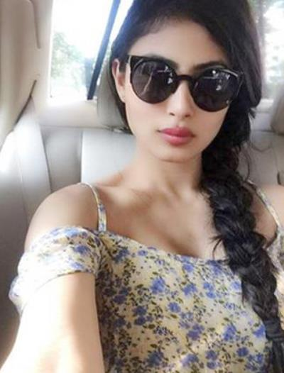 Hot and Sexy Mouni Roy
