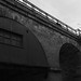 Viaduct I