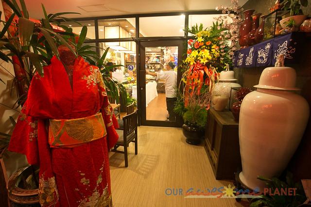 HARU Sushi Bar & Restaurant-59.jpg