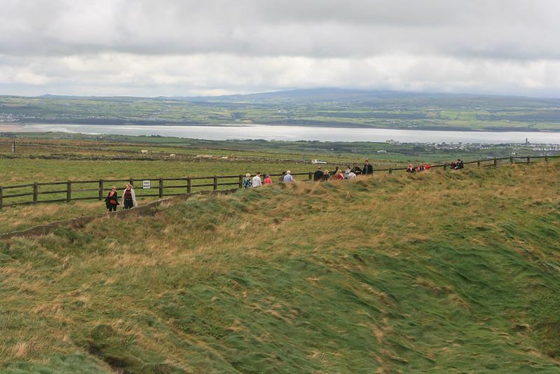 Ireland 1409-2