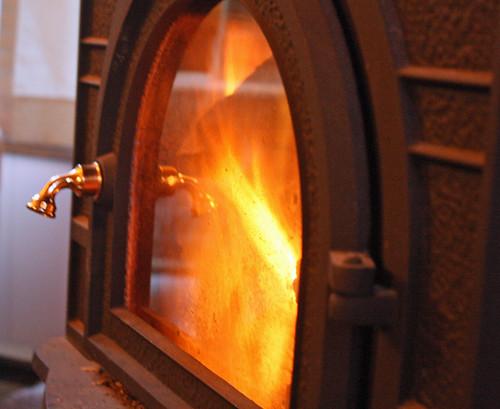 blog.stove