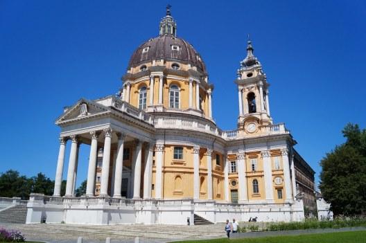 Lust-4-life Turin Italien Italy Travel blog Reiseblog (28)
