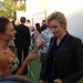 Jane Lynch 2013-08-10 18.46.17