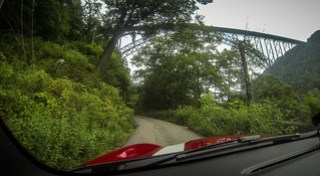 New River Gorge-11