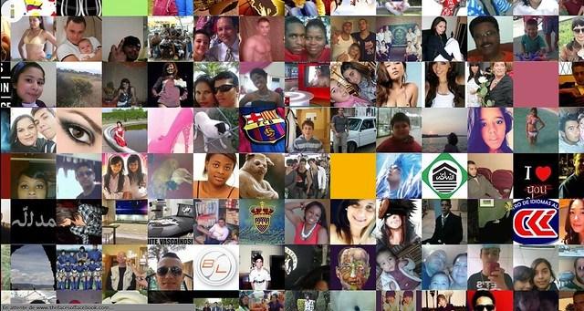 Capture d'écran 2013-09-28 à 12.42.15