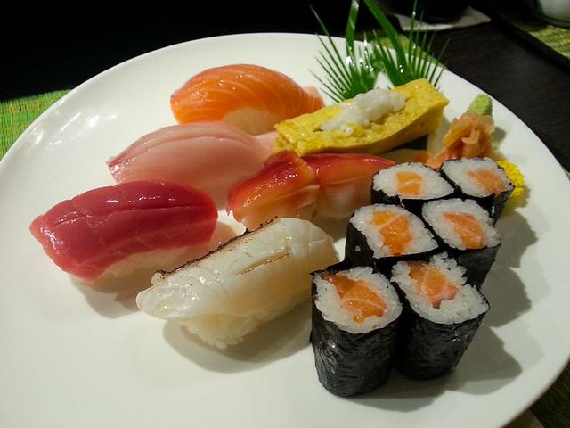 Shinsoko Sushi_02
