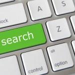 Alternativas al buscador de Google