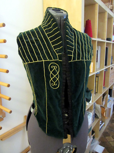 Doublet_front