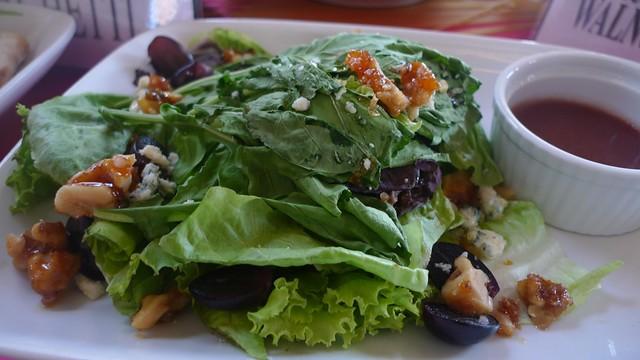Amici Salad