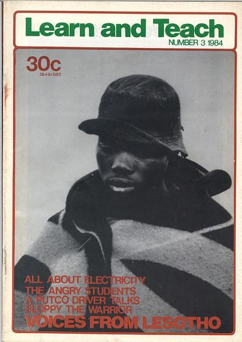 1984/03_L&T Cover