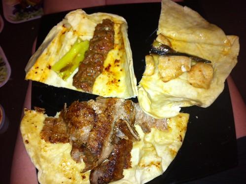 IMG_5995_FS2 - main kebab meze