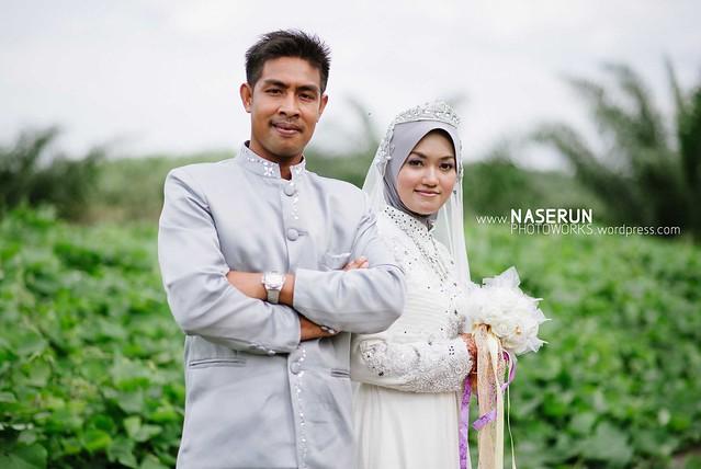 Najwa+Nasarudin1