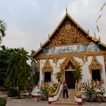 03 Viajefilos en Laos, Pakse 01