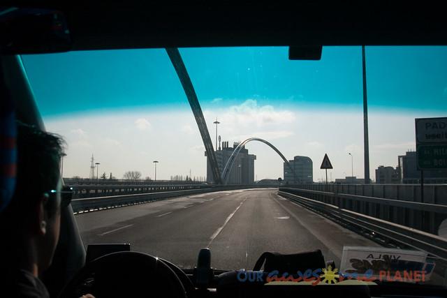 Pilgrimage to St. Anthony de Padova-2.jpg