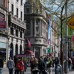 Dublin 07