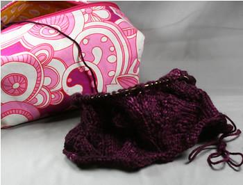 knit-luckynoggin