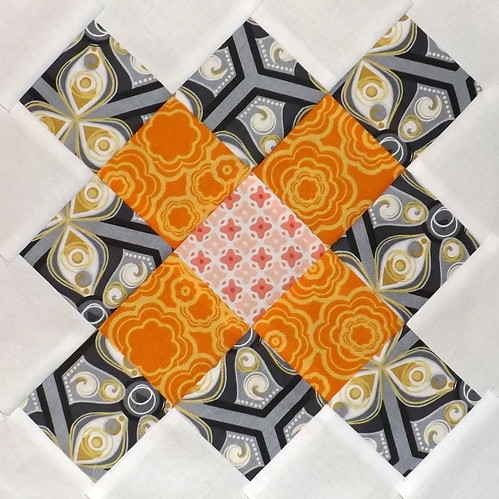 Granny Blocks For Me 03