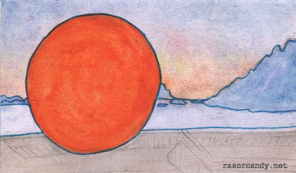 27-09-2013 Artificial Sun