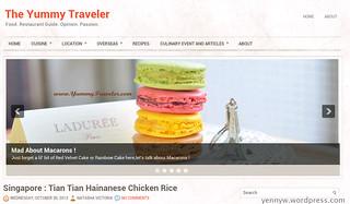 yummy-traveler
