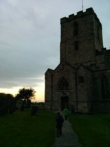 breedon on the hill