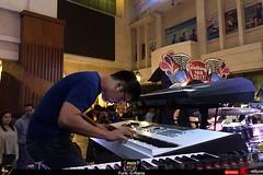 BragaJazzNight-33-TrioFunk (4)