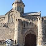 10-Mtskheta. Catedral1