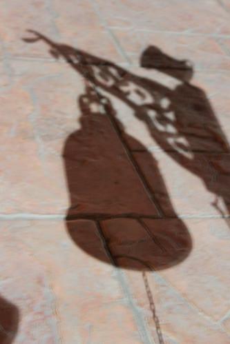 20120122_2443_shadow