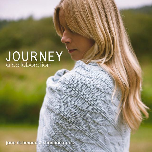 JOURNEY e-book