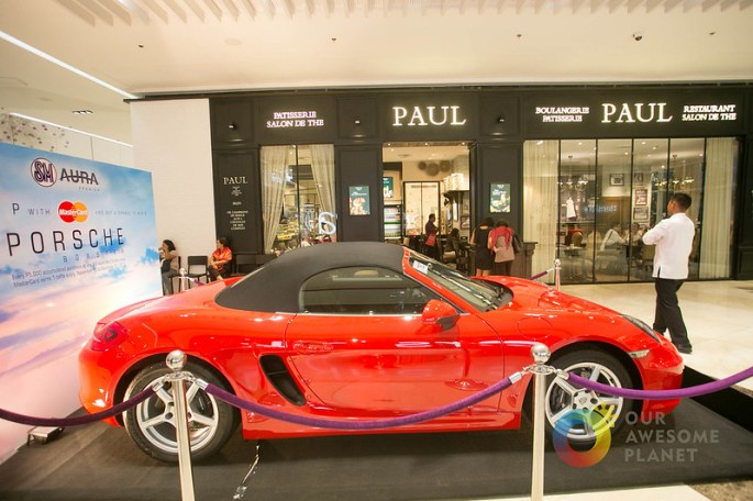PAUL Boulangerie Patisserie Restaurant Salon de The - Our Awesome Planet-1.jpg