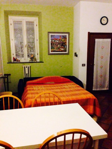 bed & breakfast Melegnano