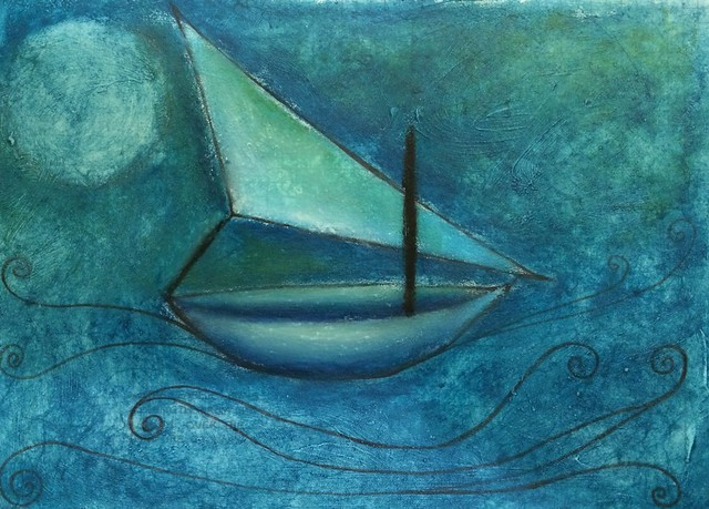 Night Boat 3