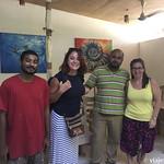 Viajefilos en Maldivas 48