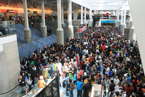 Anime Expo 2013 091