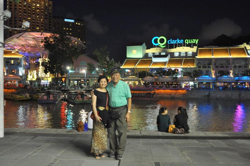 singapore01a