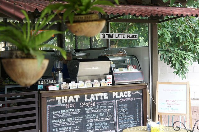 10.that latte place (10)