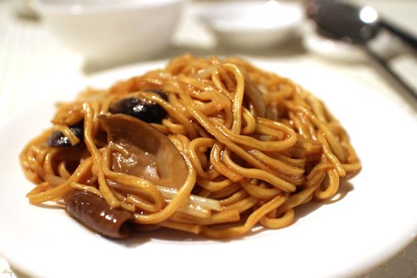 Wah Lok Cantonese Restaurant @ Carlton Hotel Singapore
