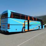 17-El bus