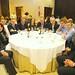 2013 Gala Benéfica Santurtzi Gastronomika_259
