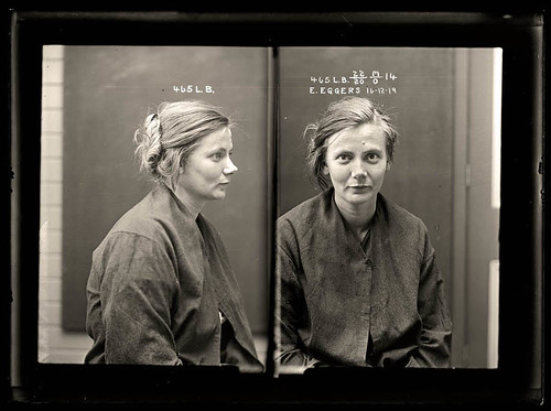 vintage-female-mug-shots-14