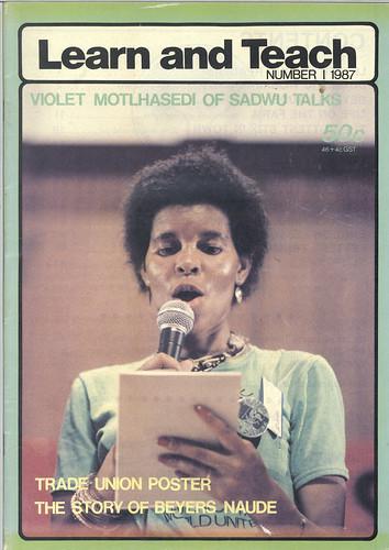 1987/01_L&T Cover