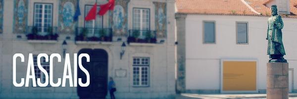 http://hojeconhecemos.blogspot.com.es/2001/01/guia-de-cascais.html