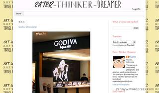 eater-thinker-dreamer